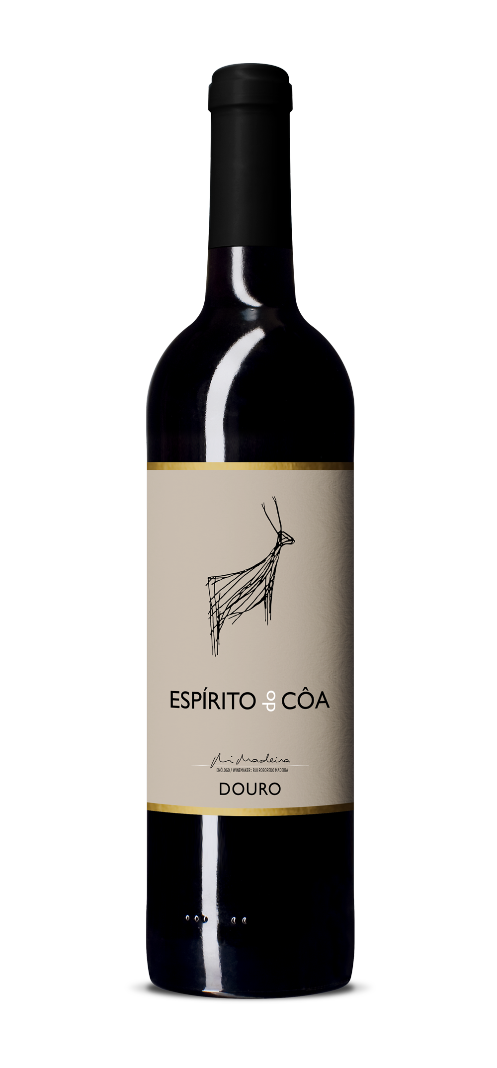 Espirito Red