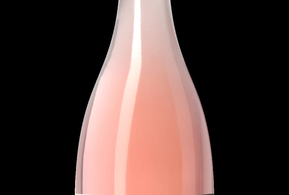 Touriga Nacional & Pinot Noir